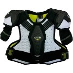 CCM Tacks Classic Pro Shoulder Pads Junior