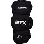 STX Stallion HD Men's Arm Pads