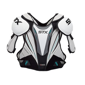 STX Surgeon 300 Hockey Shoulder Pad Junior