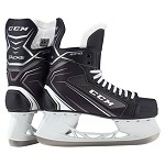 CCM Tacks 9040 Skate Youth