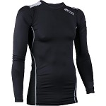 Sports Excellence Compression Hockey Under Shirt Junior