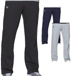 Under Armour Team Rival Fleece Pant