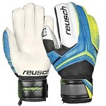 Reusch Re: Ceptor SG Soccer Jr Goalkeeper Glove