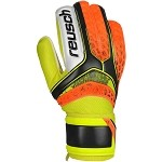 Reusch Re: Pulse Pro Soccer Goalkeeper Glove