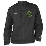MVI Hockey STX Midweight Warm-up Jacket
