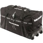 Vaughn XR Goalie Wheeled Bag Intermediate