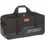 CCM 240 Basic Hockey Carry Bag 30
