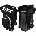 STX Surgeon 100 Hockey Glove Senior