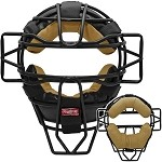 Rawlings Lightweight Adult Umpire/Catchers Mask