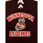 MN Legends Hooded Sweatshirt Adult & Youth