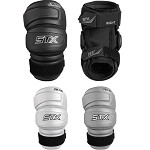STX Stallion 300 Mens Lacrosse Arm Pads