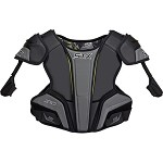 STX Stallion 300 Mens Lacrosse Shoulder Pad