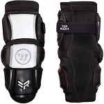 Warrior Rabil Lacrosse Arm Pad 16