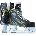 CCM Tacks Classic Hockey Skates Senior