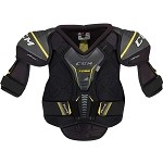 CCM Tacks 7092 Shoulder Pad Junior