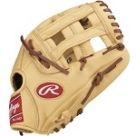 Rawlings Kris Bryant Select Pro Lite Youth Baseball Glove 11.5