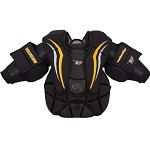 Vaughn Velocity V7 XF Goalie Chest Protector Youth