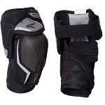 Easton Stealth C9.0 Elbow Pad Senior