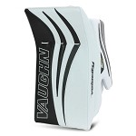 Vaughn V7 Goalie Blocker Junior