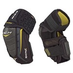 CCM Tacks Classic Elbow Pads Senior