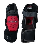 CCM QLT X-tra Pro Hockey Elbow Pads Junior