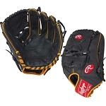Rawlings Gamer  G1209GT Baseball Glove 12