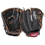 Rawlings G206-6B Gamer Baseball Glove 12