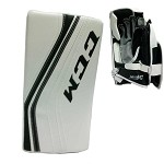 CCM Premier R1.9 Goalie Blocker Senior