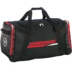 Warrior Covert Carry Hockey Bag