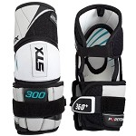 STX Surgeon 300 Junior Elbow Pads