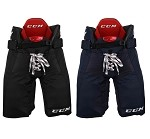 CCM Quicklite 290 Hockey Pant Senior