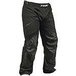 Tour Spartan XTR Roller Hockey Pants