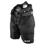 STX Surgeon RX2.1 Pants Junior