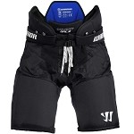 Warrior Covert QRL3 Hockey Pant Junior