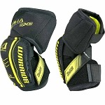 Warrior Alpha QX Hockey Elbow Pads Youth