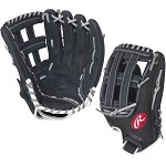 Rawlings Renegade R130BGBH Baseball/Softball Glove 13