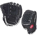 Rawlings Renegade R140BGB Softball Glove 14
