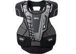 STX Shield 300 Men's Lacrosse Chest Protector