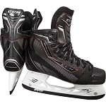 CCM JetSpeed 280 Black Junior Skates