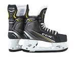 CCM Tacks 9090 Skate Junior