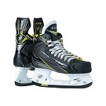 CCM Tacks Classic Pro Plus Hockey Skates Junior