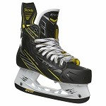 CCM Super Tacks Hockey Skate Junior