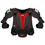 STX Stallion HPR Hockey Shoulder Pads Jr