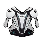STX Surgeon 300 Hockey Shoulder Pad Senior