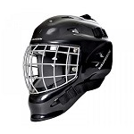 Vaughn VM 7400 Hockey Goalie Mask Junior