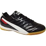 Vizari Elite V90 Indoor Soccer Shoe