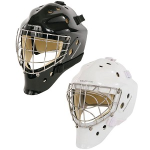 Vaughn 7700 SB Goal Mask Junior