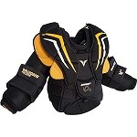 Vaughn Velocity V6 Arm & Chest Senior
