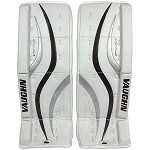 Vaughn Ventus LT58 Goalie Leg Pads Youth