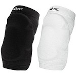 Asics Gel Conform Knee Pad